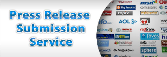 give you access to submit unlimited press release for 30 days