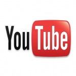 I will add 600+ YouTube Real Video Likes