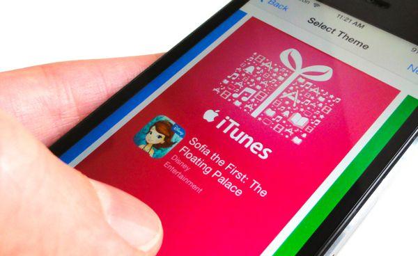 I will gift 8 bucks redeem code of iTunes apps,  books,  music n movie