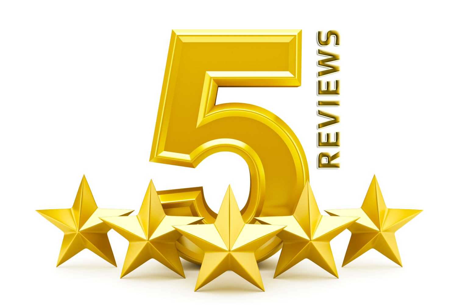 Get 100% safe 5 stars android app reviews from unique device, IP and account