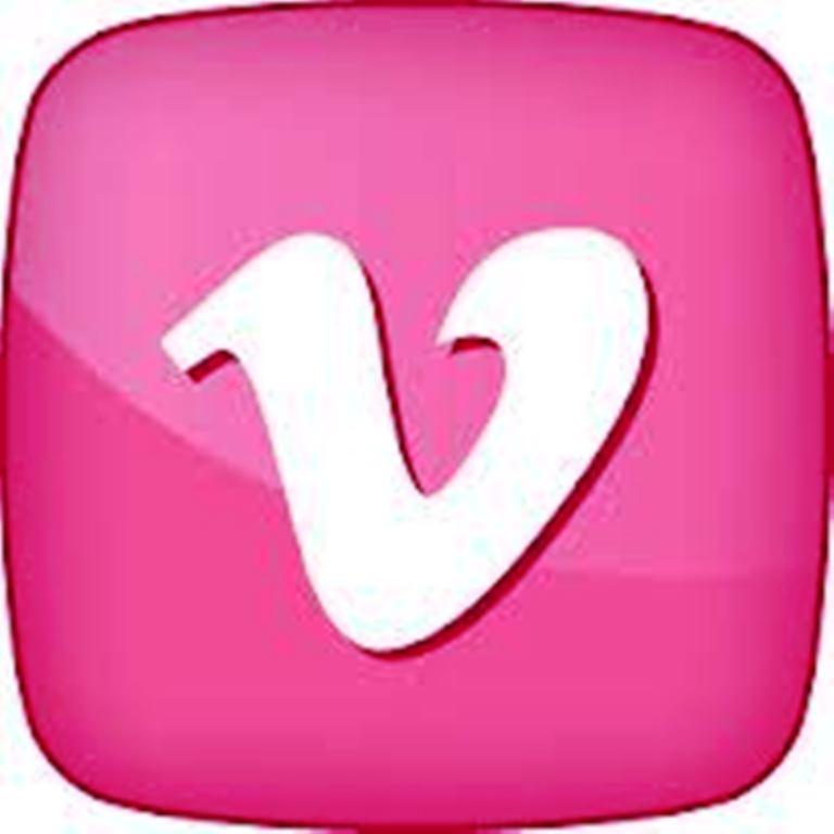 Add 1,000+ Vimeo or Dailymotion Video Views Plays