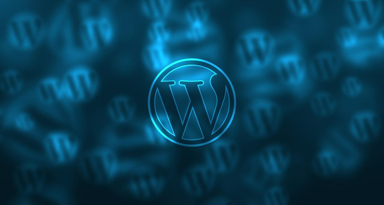 Wordpress installation and configuration + 1 Theme installation,  SEO Setup