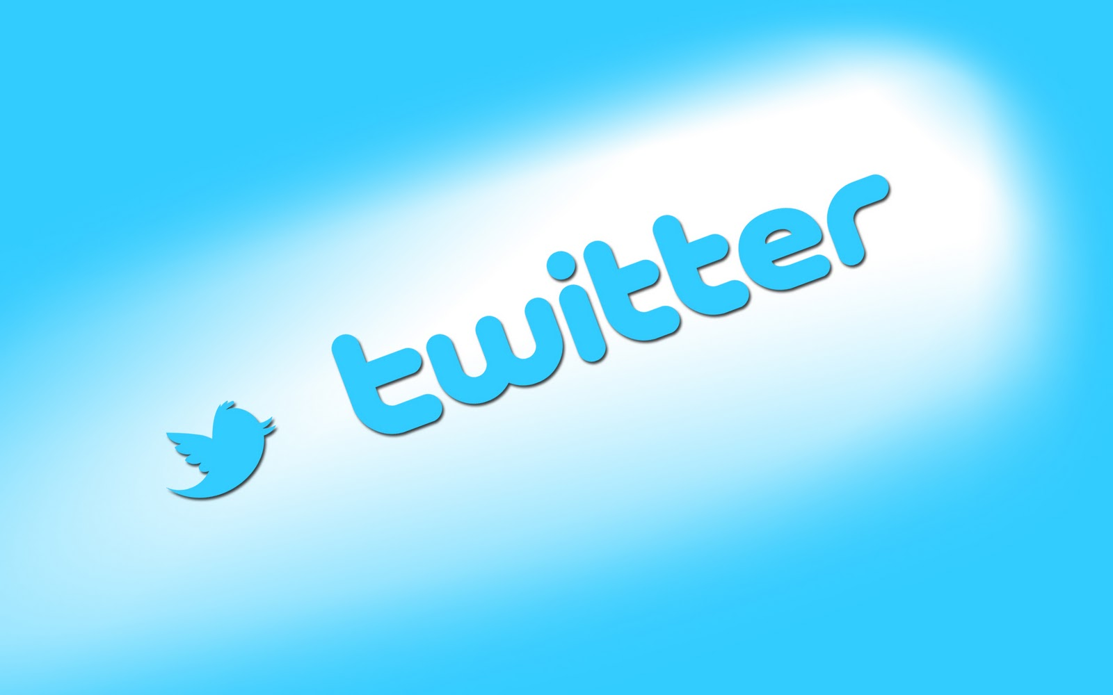 Give You 1,000 Perfect  Looking Twitter Followers