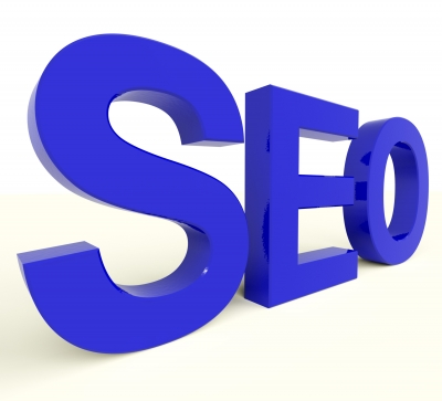 BACKLINKS from 10 PR9 authority sites ULTIMATE SEO