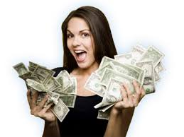 show you Easy Step By Step Instructions to make money selling traffic online for
