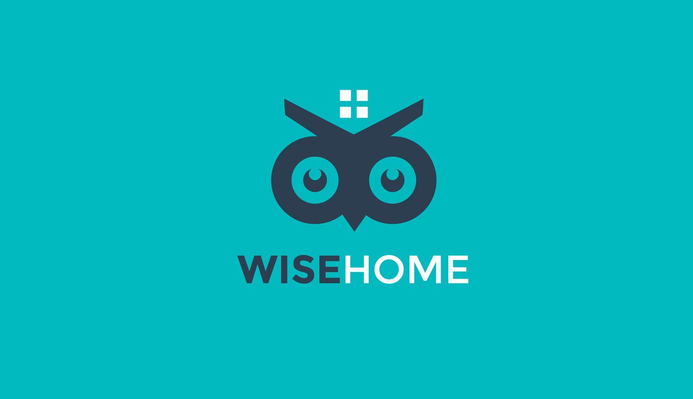 I will design Highly CREATIVE logos