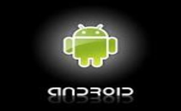 develop android app with good design