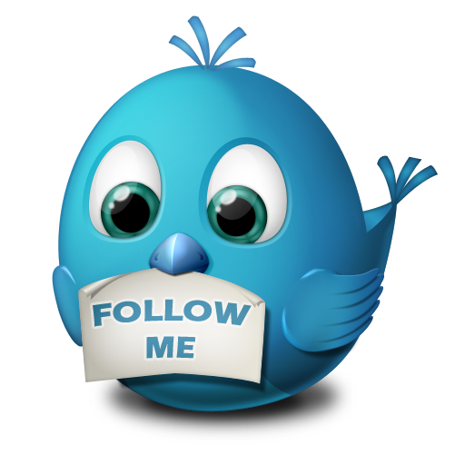 1500+ High Quality Twitter Followers Very Fast