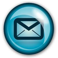 I will write 2 autoresponder email swipes for you or your affiliates.