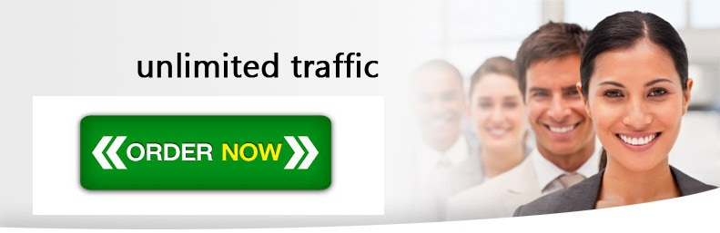 send 1000-1500 daily website traffic for one month