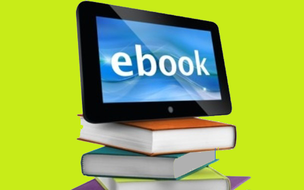 professionaly format your document for eBooks