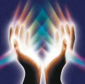 Pack of 3 Distance Reiki Healing Sessions 20min each