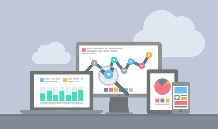 PPC & Ad Campaign Research,  Setup & Manage