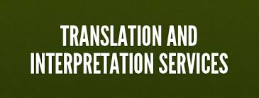 Translating from english to swahili in quick double time