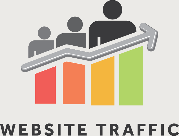 drive 30,000 traffic to your website with proof