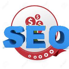 GET TRAFFIC FOR WEBSITE/blog 100% WORK