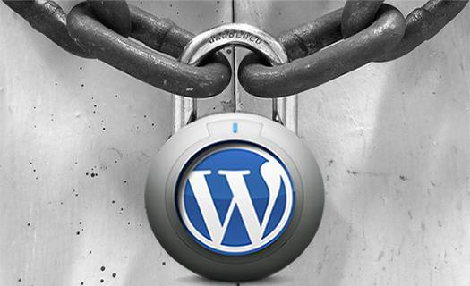 Best wordpress SEO and Security package