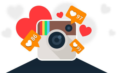 IG AutoLikes For A Month