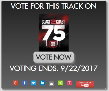 Coast2Coast votes 10-25 percent bonus votes! Promote you Up.