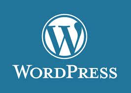 wordpress mini website for backlinks