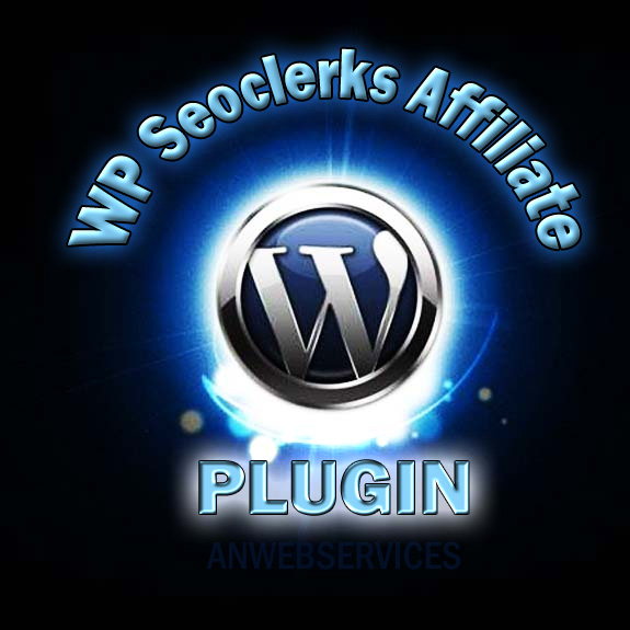 Advanced Seoclerks Affiliate Store Plugin For WordPress