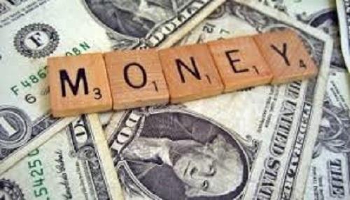 Provide 200 Money Making Websites