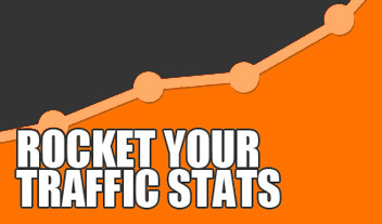 Unlimited Human Web Unique USA or UK Targeted Traffic for One Month