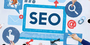 Will Do 80 Unique Pr10 SEO Backlinks On Da100 Sites