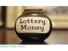 lottery money jackpot spells works %100 call/whats app +27839894244