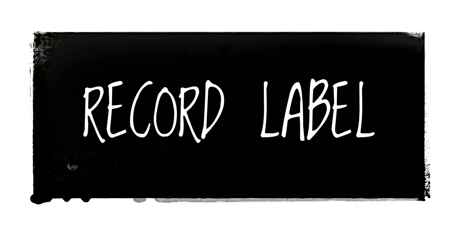 Your Music Distributed Through Record Label