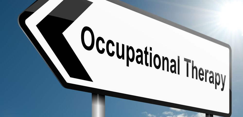 Occupational Therapist List - Australia