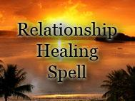 Traditional Healer/+27717069166 | Powerful Love Spells And Court cases UK