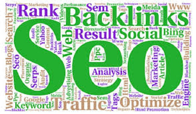 Do 500 High Quality Permanent Backlinks,  200 Social Backlinks,  30 Directory Submission 5 URLS