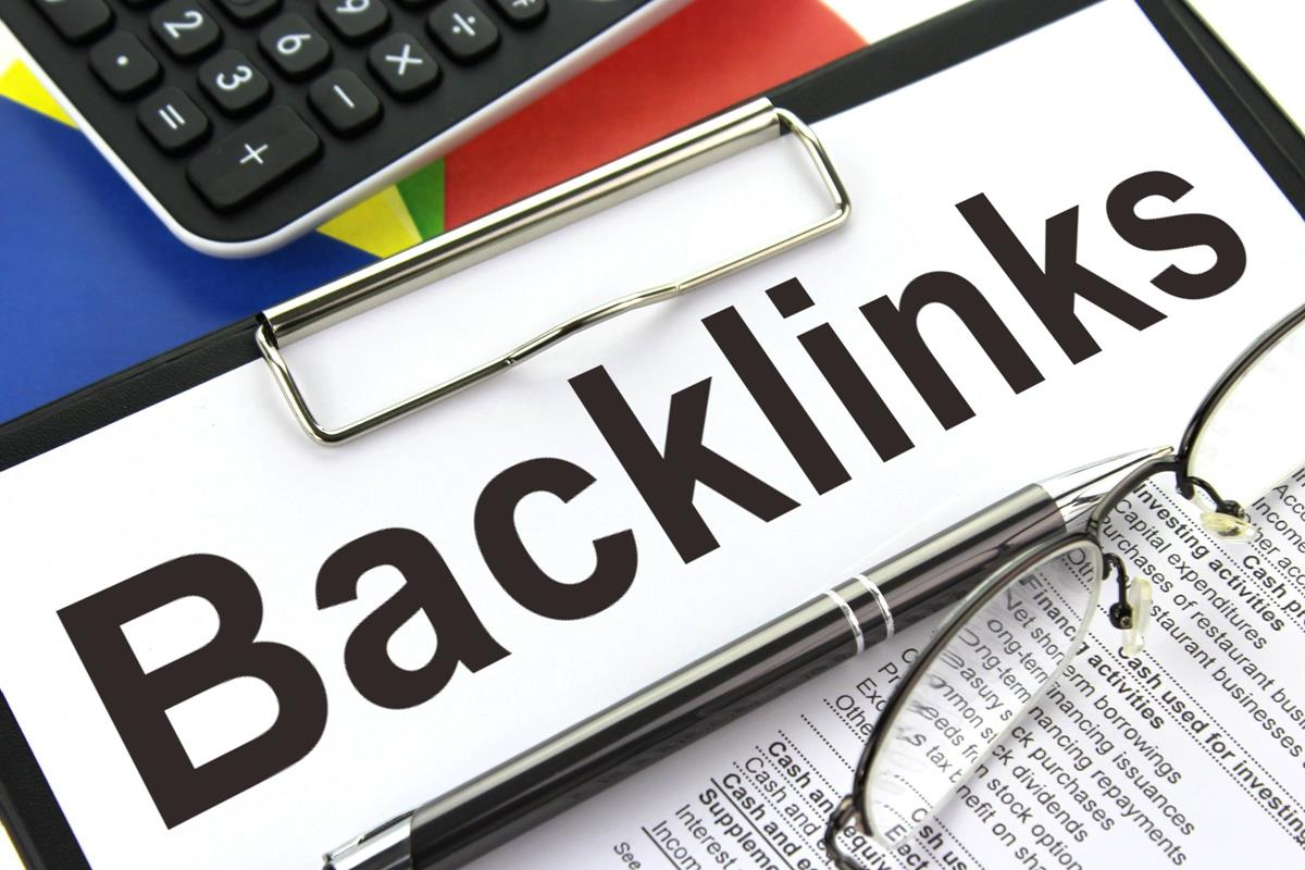 Provide 200 Social Authority Back-links for 5 URLS