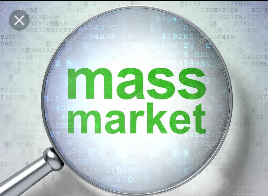 Mass Market Your Product And Sell To Many Different Platforms