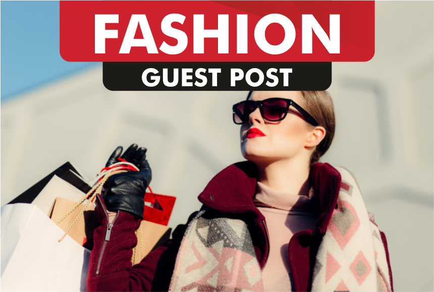 do FASHION blog guest post