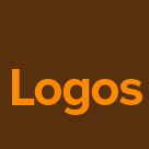 Professional Custom Made Logo