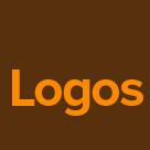 Professional Custom Made Logo