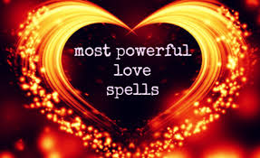How to get Lost love back +27631229624 in New York Africa Botswana Spells That Works Fast