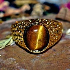 powerful Magic rings for money, power, fame ,business protection +27789456728 in Qatar,uk,kuwait