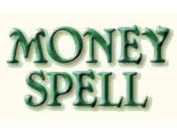 ~^%Powerful Money Spells to Get Rich @% Wealth Spells to Banish Debt +27789456728 in Ghana,Uk,Usa.