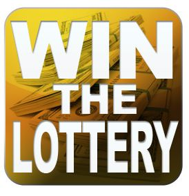 ^@Powerful Lottery Winning Spells That Work %~ Powerful Lotto Spell Casters+27789456728 incanada,uk.