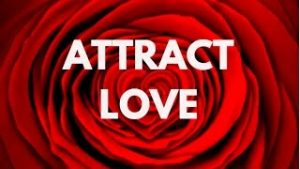 Effective Love Spells To Make Your Lover Forgive You Immediately – By Spells Caster +27789456728 usa