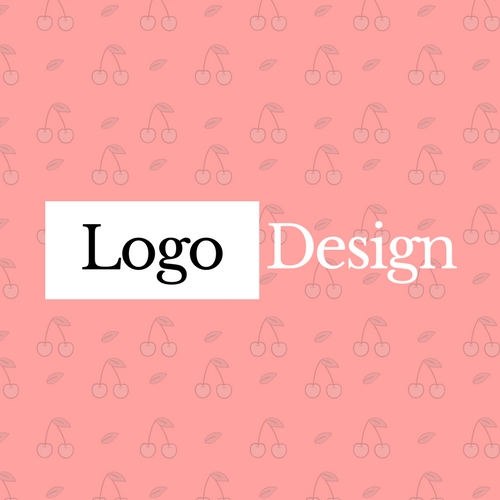 Awesome logo design very cheap price