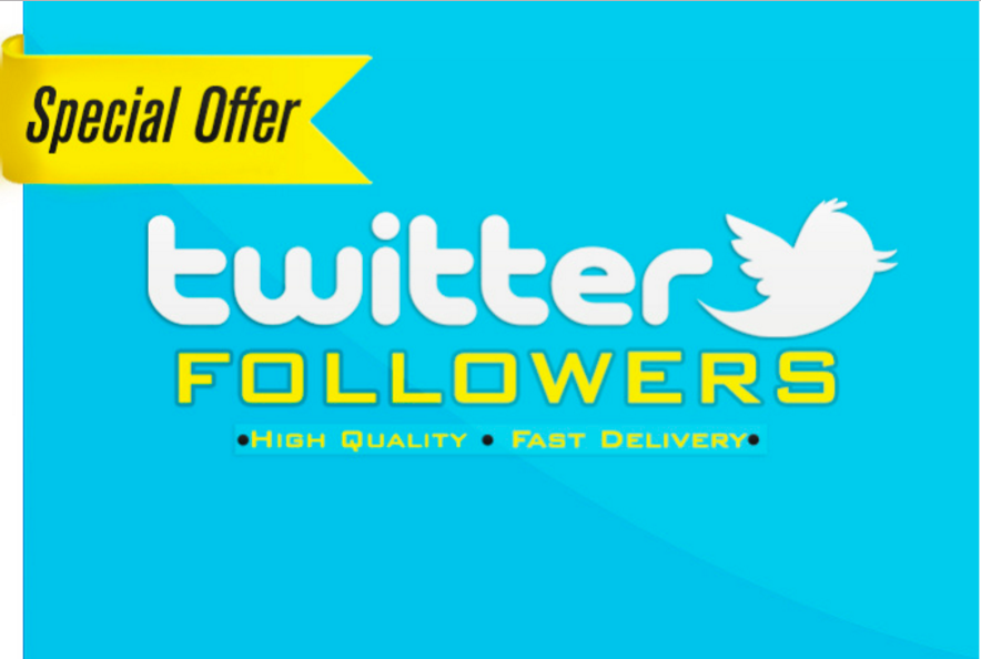We will Promote Your Account to Get 1000 Follower