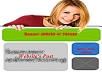 Website Banner Advertisment 4.0 Version