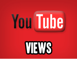 10K Quality Youtube views