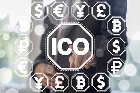 Make effective ICO/TOKEN promotion to real investors