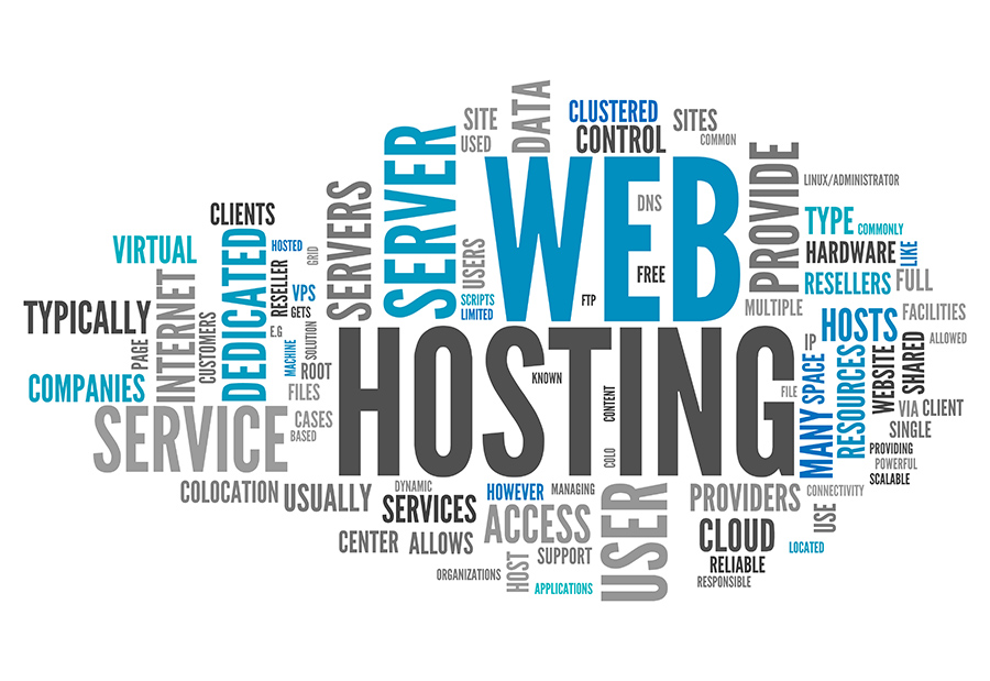 I help you to Find best web hosting, plus discounts and offers