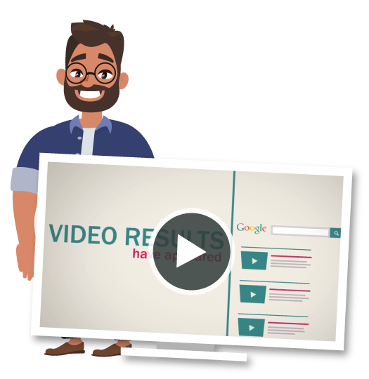 VIDEO CREATION: 1 SIMPLE VIDEO + SEO (1000 BACKLINKS) + PROMOTION TO 1,000,000+ PEOPLE